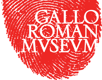 to the home page - Gallo Roman Museum