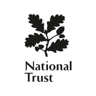 Naar de website van national trust